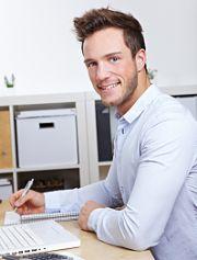 arbeiten_am_computer